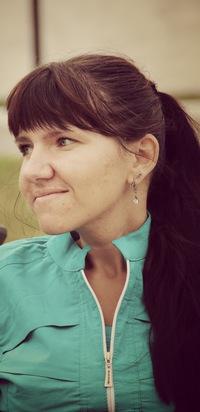 Надежда Карачевцева