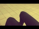 Хорошая жизнь, счастливой ноги