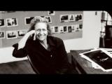 Энни Лейбовиц. Жизнь, увиденная через объектив / Annie Leibovitz: Life Through a Lens (2003) Барбара Лейбовиц HD 720