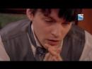 Бедная Настя 99 серия Sony Channel HD
