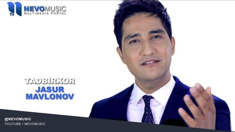Jasur Mavlonov - Tadbirkor | Жасур Мавлонов - Тадбиркор