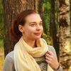 Ksenia Volkova