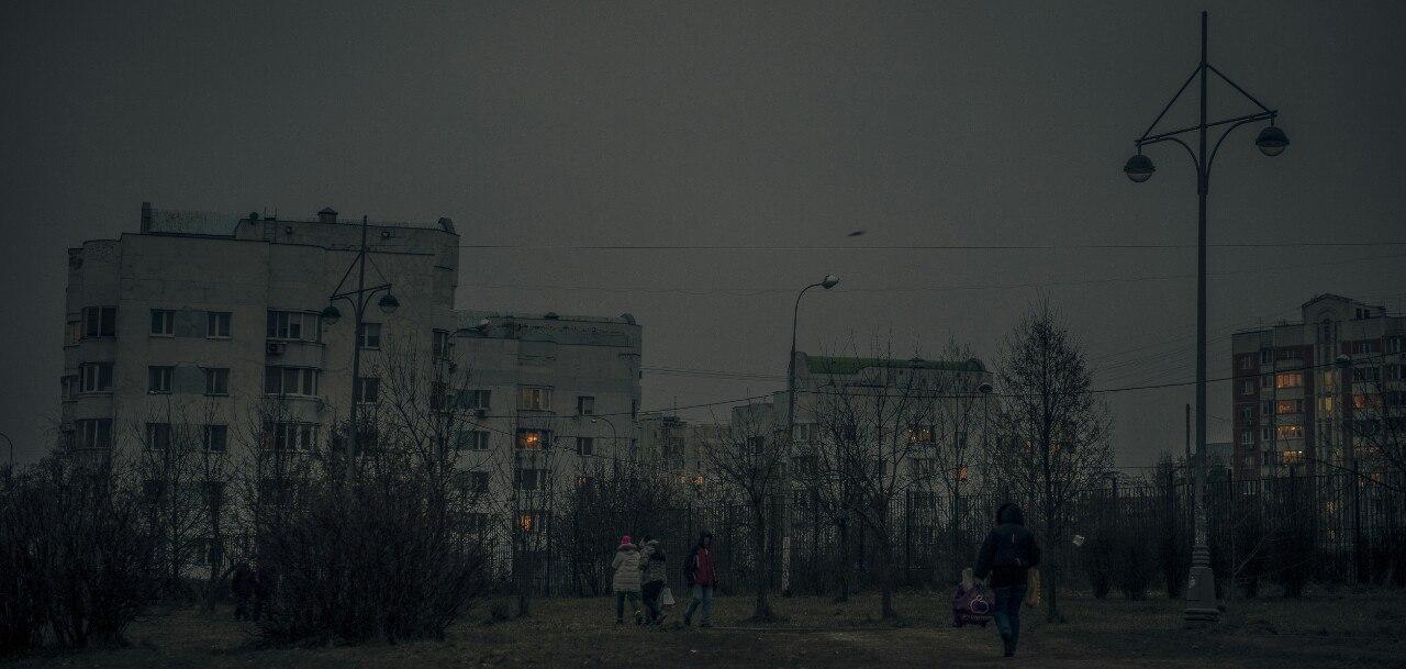 Постсоветское пространство - Страница 3 GugzYyQiwK0