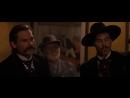 Тумстоун -Легенда Дикого Запада.1993.в главной роли Курт Рассел.