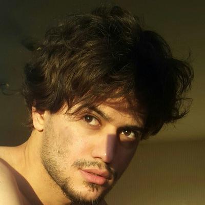 Omar Tareq