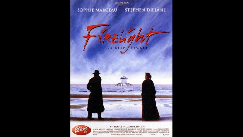 Пламя страсти \ Firelight (1997) Великобритания