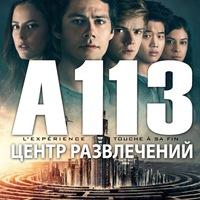 a113iv