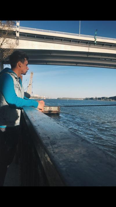 Mark, 23 года, Ростов-на-Дону