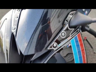 Mysportbike - 👑 Bmw s1000rr 2017 Top ! 320 км/ч 🚀!