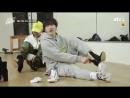뭐라고요 힐을 신는다고Yo - 은혁X기광 힐댄스에 도저어어언 내일토 저녁 8시 30분 WHYNOT-더 댄서 - JTBC4 더댄서 일상이트렌드 은혁 기광 태민 지성