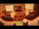 Путешествие Кино Прекрасный мир (второй сезон) 9 серия Русская озвучка Kino no Tabi The Beautiful World - Animated Series 9