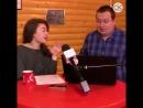 Реакция ведущих Марина Радаева уволена из школы