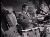 Glenn Miller - Оркестр Серенада. Чатануга Чу Чу