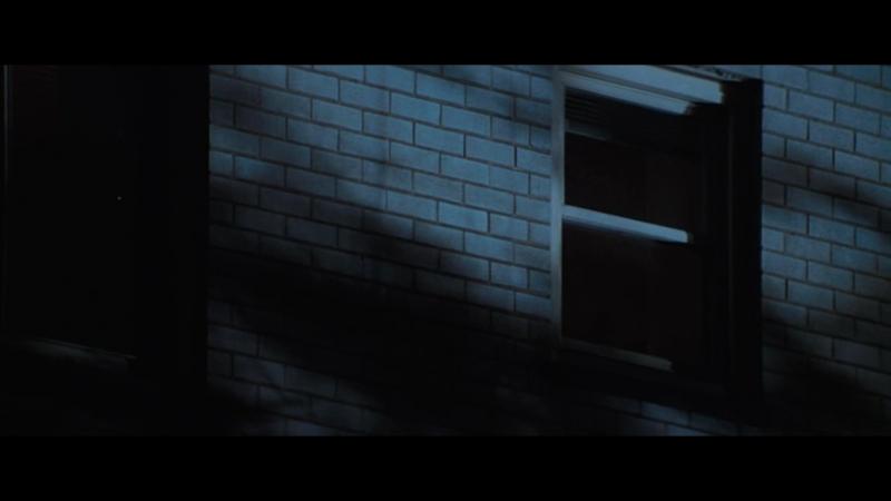 ТЕОРИЯ ЗАГОВОРА 1997 боевик триллер детектив Ричард Доннер 1080p