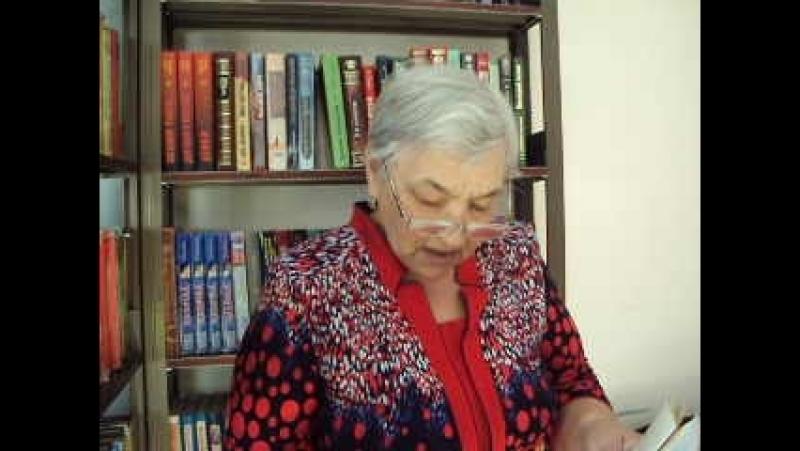 Тамара Никульшина (1)