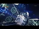 뮤직뱅크 Music Bank - Hiccup - 바이칼 (Hiccup - BAIKAL).20170922