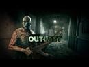 Outlast: Whistleblower - DLC хоррора! IT-шник в психбольнице - тот кто нас подставил!