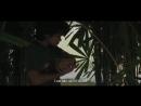 This mute deaf boy - Philippine Deaf drama full video