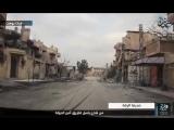 Путешествие по городу Ракка2