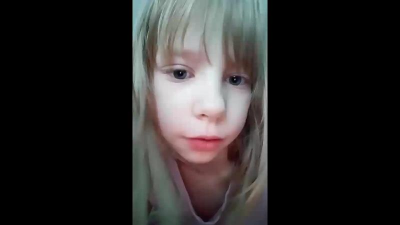 Соня Рожкова Live