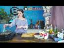 Рецепт Бефстроганов Классический Бефстроганов с говядиной