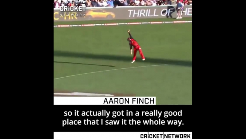 What_a_catch_this_was!_@aaronfinch5_with_a_speccy_down_at_Kardinia_Park_last_nig.mp4