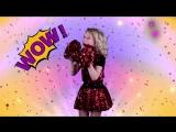 The Big Bang - Sofia Shkidchenko (Katy Tiz Cover)