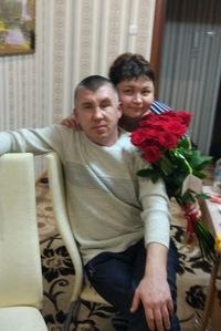 Кадыров Ильдар