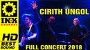 CIRITH UNGOL - Full Concert [24/2/18 @8ball Thessaloniki Greece]