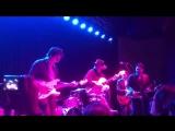Duane Eddy - Jeff Beck and Duane Eddy