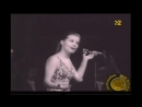 Песня Золушки Поет юная Людмила Сенчина. Ludmila Senchina Romance Zoluzhka Cinderella Exelent.mp4
