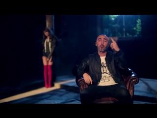 Lavinia feat cabron - sfarsitul lumii {official video 1080hd}