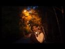 Александр и Лилия. Love Story