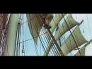 Алые паруса 1961.XviD.DVDRip.Kinozal