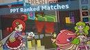 Puyo Puyo Tetris | Matchmaking in PPT