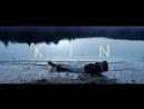 CLANN KIN