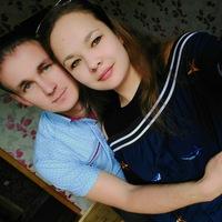 Александра Замараева