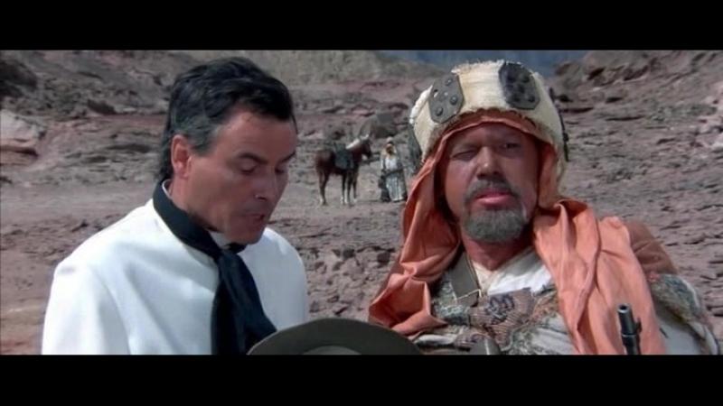 Sahara.1983.XviD.DVDRip.Lem