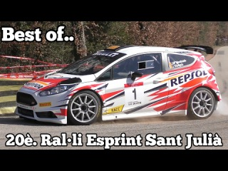 BEST Rally Moments 2017   BEST RALLY CARS ,Sounds, Rally Drift & Fail!