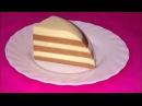 Желе из сметаны Желе из желатина Желейный десерт со сметаной Шоколадное желе из сметаны