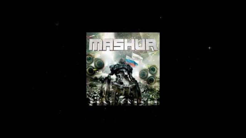 MASHUR BEAT CANNON HD 720p