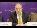 Военный эксперт Россия не должна продавать Азербайджану «Смерч» и «Солнцепек»