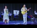 Концерт группы Просто счастье часть 1