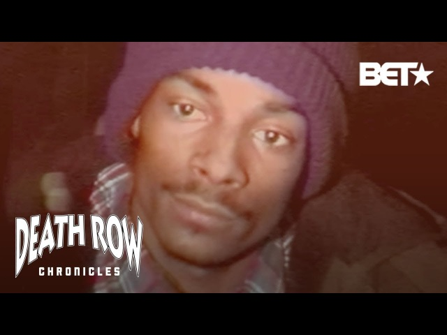 The Moment Snoop Dogg Didnt Choose Sides Post Tupac | Death Row Chronicles