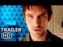 LEGION Season 2 Official Trailer (2018) Dan Stevens, Action TV Show HD