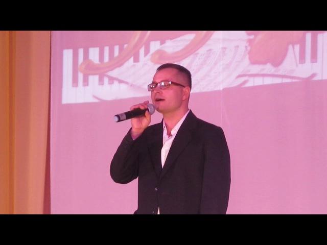Михаил Суетин-Берега мечты