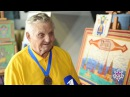 «Вэтом году яподнял штангу в111 килограммов ипобил рекорд тридцатилетней давности». Виктор Якубов