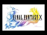 Final Fantasy X - Complete Soundtrack