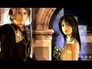 Eyes On Me - Faye Wong (Final Fantasy VIII Theme Song)