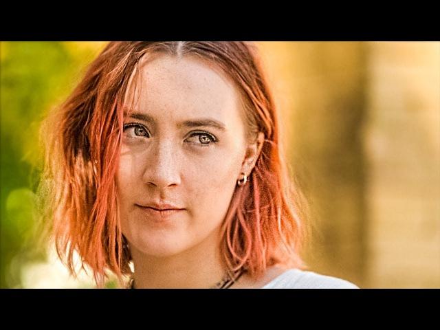 Леди Бёрд (трейлер, 2018)